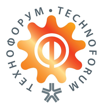 technoforum